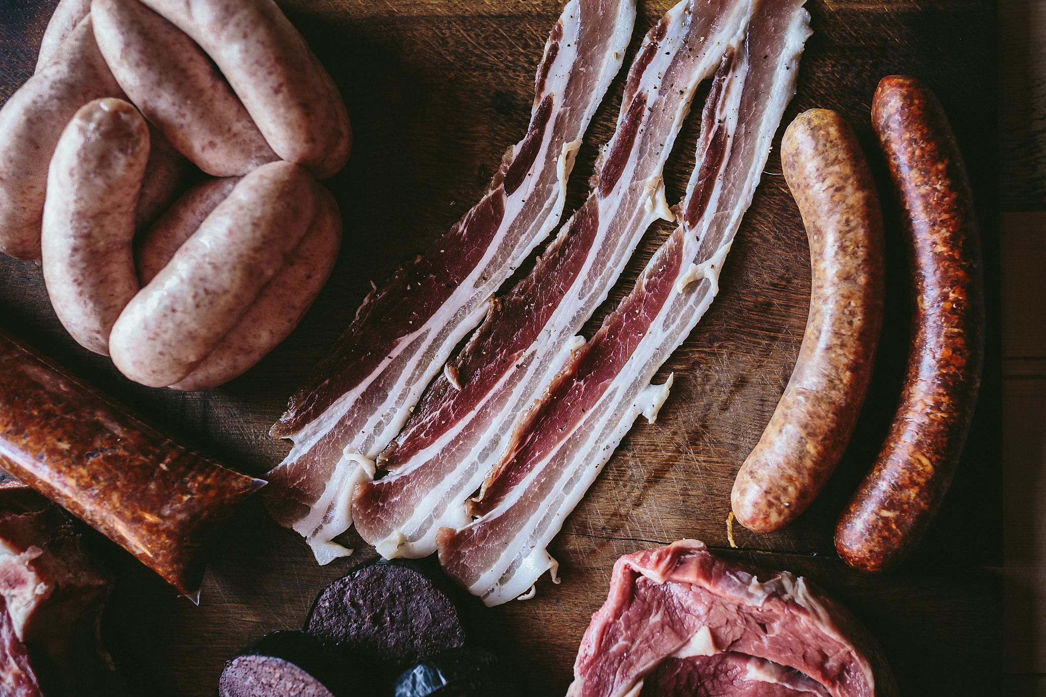 Longhorns_Meat_Charcuterie-40
