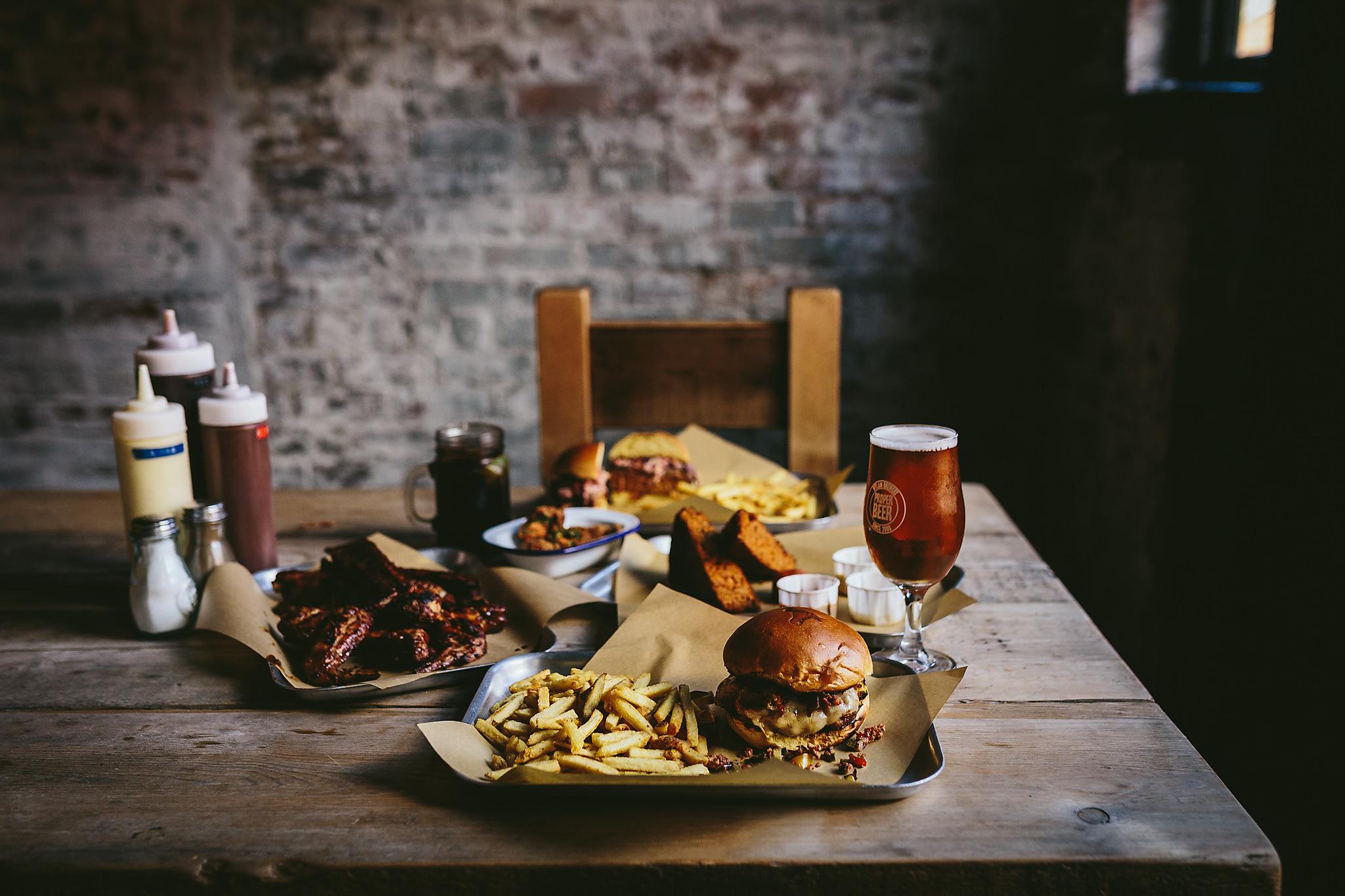 Longhorns_starters-burgercue_140716-55 (1)