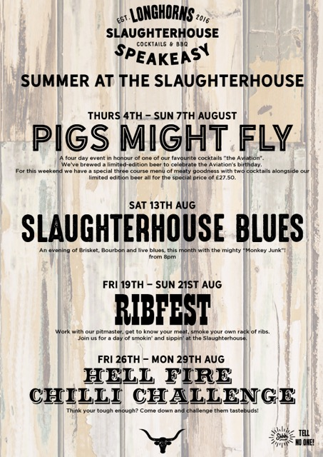Slaughterhouse-summer-2-