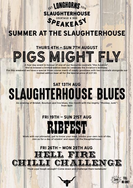 Slaughterhouse-summer-2-